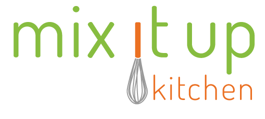 Mix It Up Kitchen