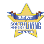 Best of south shore living winner